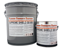 Supreme Shield SB-600 1 Gallon